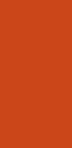 Руна одал – род, собственность, границы